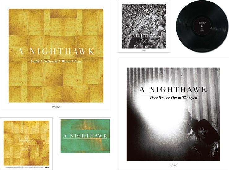 nighthawk-montage