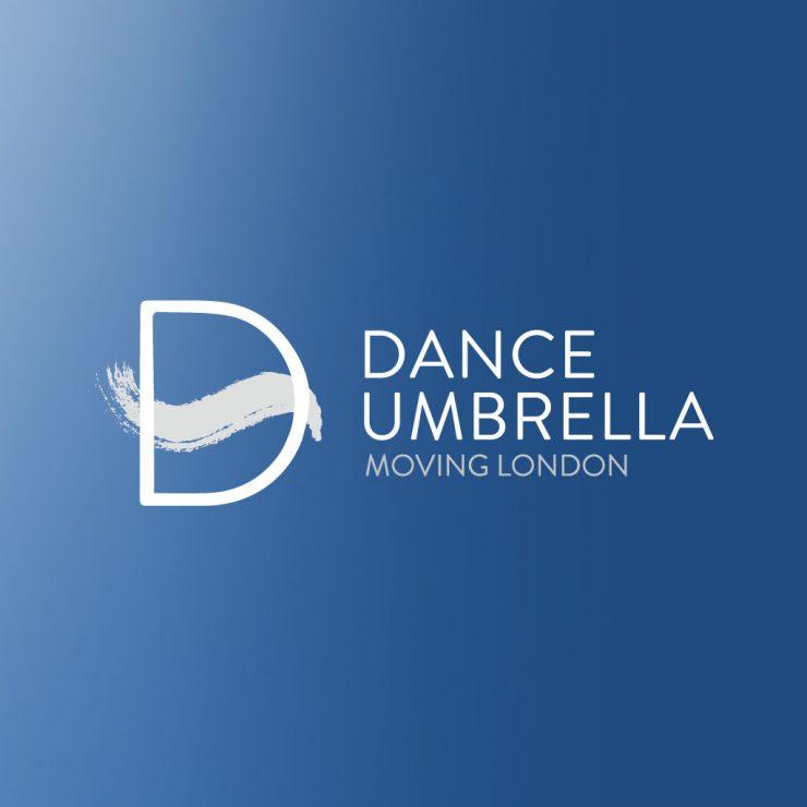 Dance Umbrella 2017