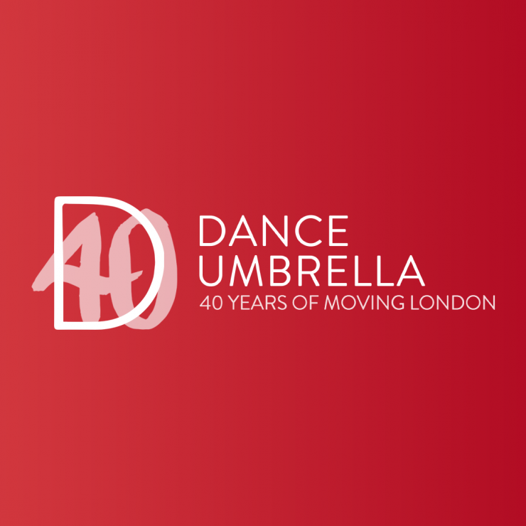 Dance Umbrella 2018